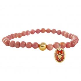 Bracelets perles TORTUE